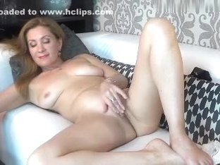 sex_squirter secret episode 07/04/15 on 11:15 from MyFreecams