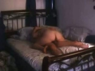 Loud moans of a sexy hot girl