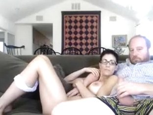fivedollarshake secret clip on 06/06/15 20:20 from Chaturbate