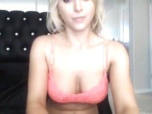 alixlynx secret video 07/15/15 on twenty one:09 from MyFreecams
