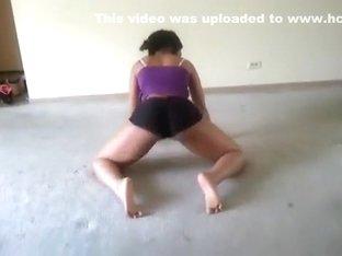 video-2011-06-01-11-32-38