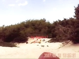 mallorca sex dunes 8