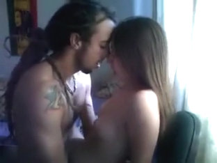 Take a look at us having sex on a cam