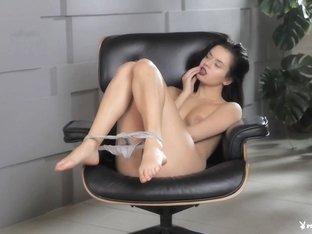 Amazing pornstar Carmen Summer in Incredible Babes, Solo Girl porn clip