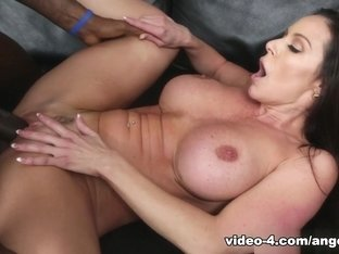 Incredible pornstar Kendra Lust in Best Big Ass, Big Tits porn scene