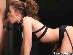 Incredible pornstar Kimmy Granger in Amazing Redhead, Small Tits sex movie