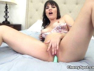 Exotic pornstar Dana DeArmond in Incredible Small Tits, MILF xxx movie