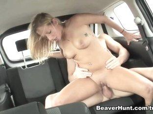 Amazing pornstar Ashley Jensen in Fabulous Shaved, Blonde porn scene