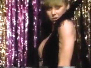 vintage lesbo orgy