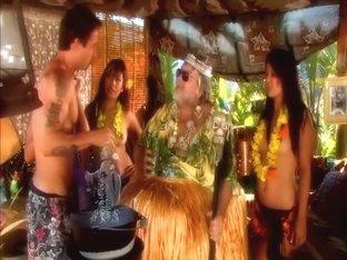 Hottest pornstars Kyanna Lee and Tasha Lynn in amazing lesbian, asian adult scene