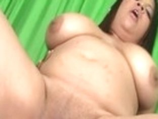 Fabulous pornstar Lady Spice in amazing blowjob, big tits adult movie