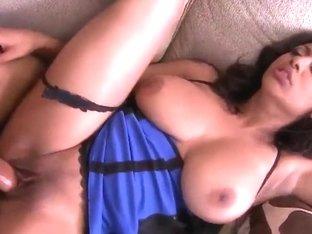 Hot boyfriend is pounding London Reinas