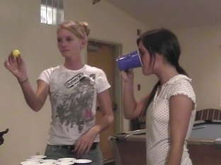 college hotel drinking games stripping naked and flashing