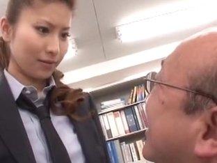 Great Teacher Sana