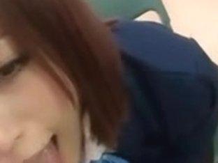 K-On! Cosplay - Yui Hirasawa