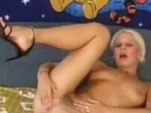 Insane Wife At Home