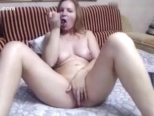 playfulmilf intimate clip 07/15/15 on 09:25 from MyFreecams