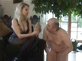 Best Homemade video with BDSM, Femdom scenes