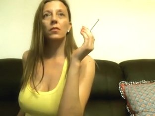 tunderose secret record on 01/30/15 22:05 from chaturbate