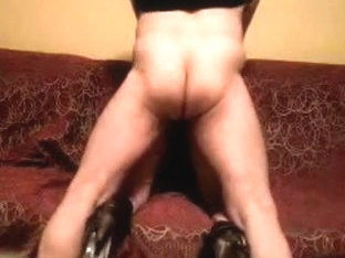 FUCKING MY GREEK BLONDE WIFE