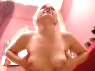 hornebees private video on 05/11/15 13:11 from Chaturbate