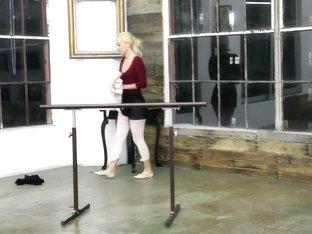 Fabulous pornstars Bree Daniels and Jenna J Ross in crazy redhead, brunette xxx scene