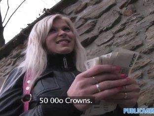Crazy pornstar in Amazing HD, Reality adult clip