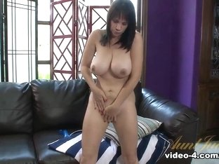 Hottest pornstar Kelly Capone in Fabulous Big Tits, Masturbation xxx clip