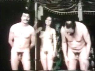classic german porn - 6 - Sex in Bar..