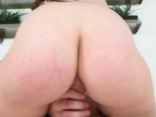 Peter Green, Lilith Addams in Best booty Video