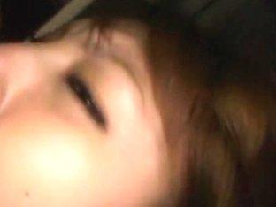 Nozomi Otokosu Eyebrows Sprout