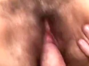 Fuck her curly love tunnel and asshole3 by airliner1