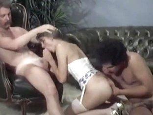 Sex Cream Party