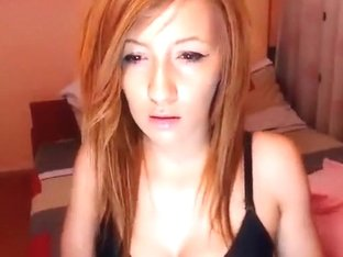 playfulcombo dilettante episode on 01/29/15 21:28 from chaturbate
