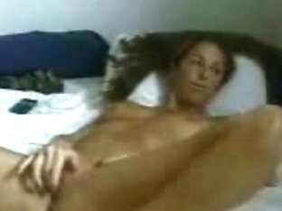Amateur sweetie gets her pussy licked and fucked on the camera