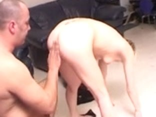 Anal loving pair rim every others arse