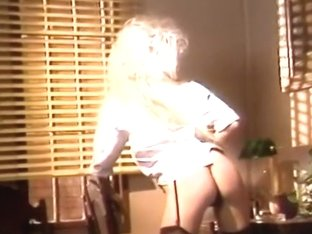 Retro girl from the bar 69 fucking