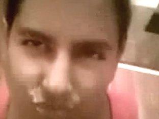 Desislut Indian facial
