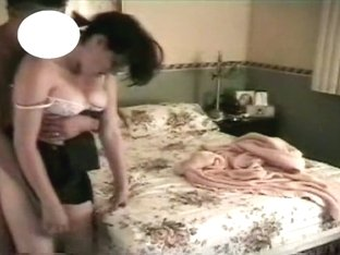 Homemade dilettante anal sex