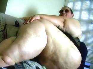 More BIG legs !