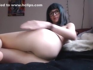 wewantmolly intimate clip on 01/20/15 23:24 from chaturbate