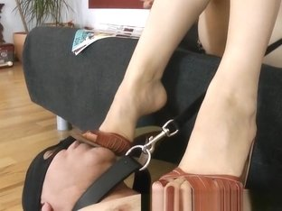 Hottest Homemade record with Brunette, Couple scenes