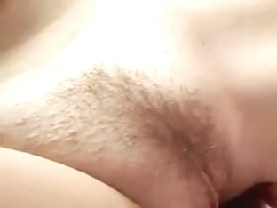 Masturbation and squirt short vids compilation 16