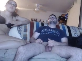 sexypuertoricann secret clip on 06/16/15 07:27 from Chaturbate