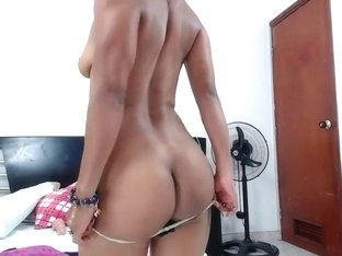 claudyowen intimate record on 06/24/2015 from chaturbate