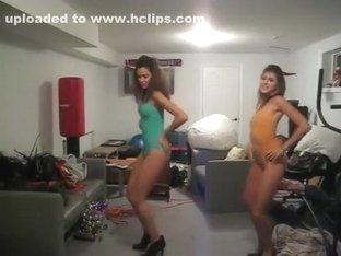 Single Ladies Parody REAL DEAL!!