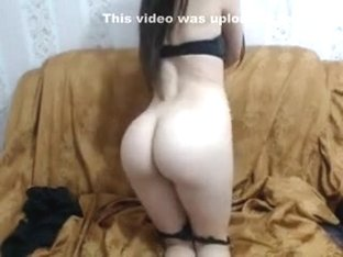 huliapisis secret clip on 07/02/15 15:26 from MyFreecams