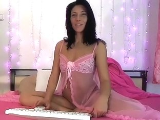 roxanafitt secret video on 1/27/15 03:10 from chaturbate