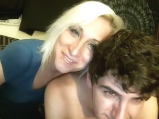 natenskylar intimate record on 1/29/15 01:29 from chaturbate