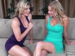 Amazing pornstar Cory Chase in Fabulous Blonde, Big Tits xxx scene